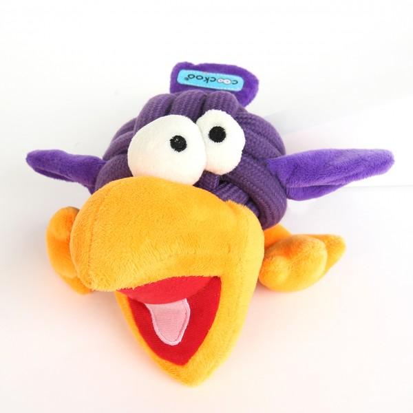 "Happy Bird ""lilla"""