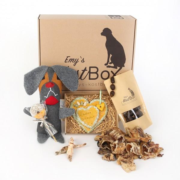 Emy´s BirthdayBox