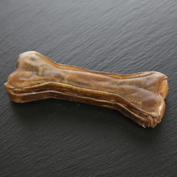 Pferdehautknochen 12 cm