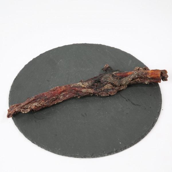 Rehsehnen mit Fleisch