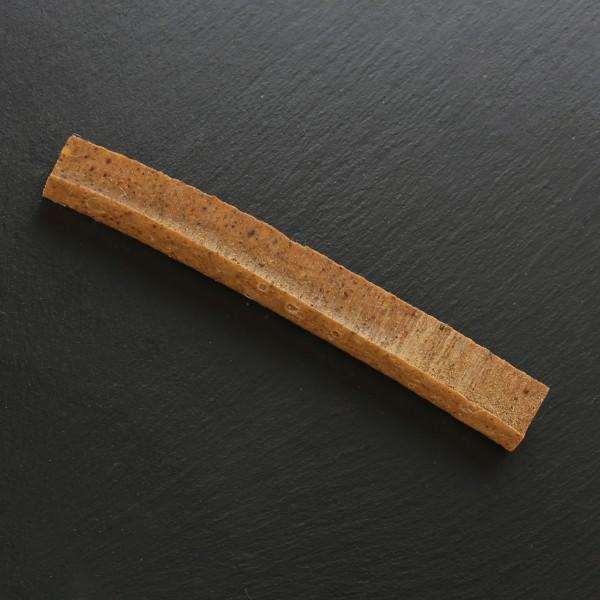 Kaustange Rindereuter ca. 20 cm