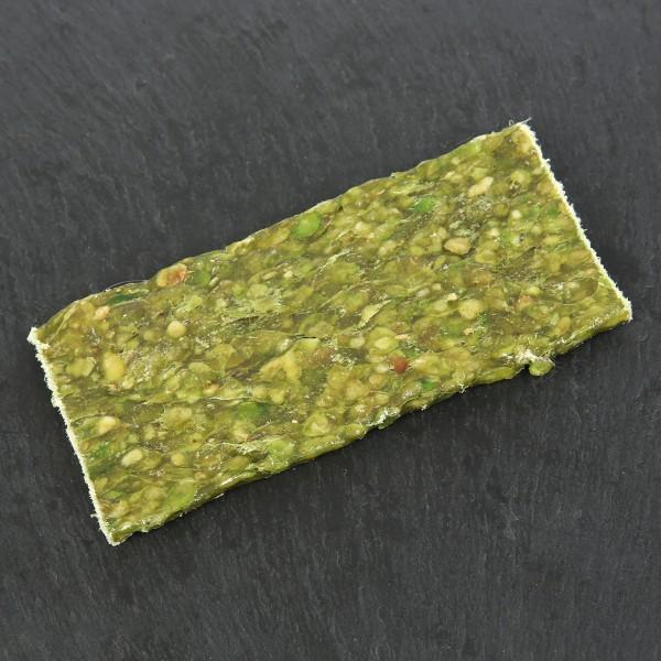 Kräuter Knusperbrot