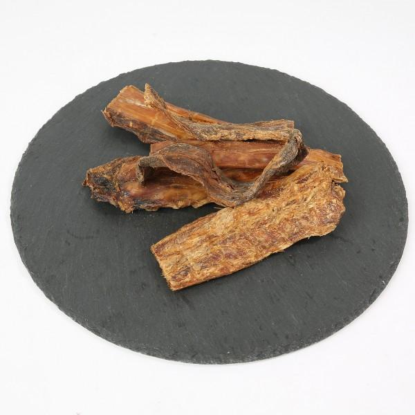 Dörrfleisch Wasserbüffel 100g
