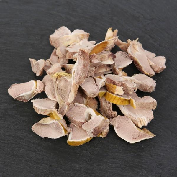 Hühnermägen, gefriergetrocknet 50g