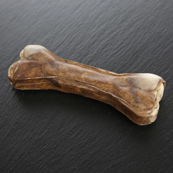 Ziegenhautknochen 12 cm